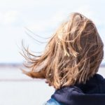 Dépression : pourquoi je me sens si seul au milieu des autres ?…