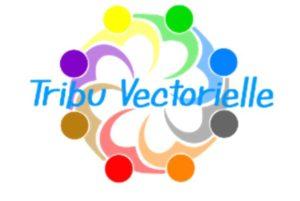 Soirée vectorielle pour les adhérents de la Tribu vectorielle @ maison MER